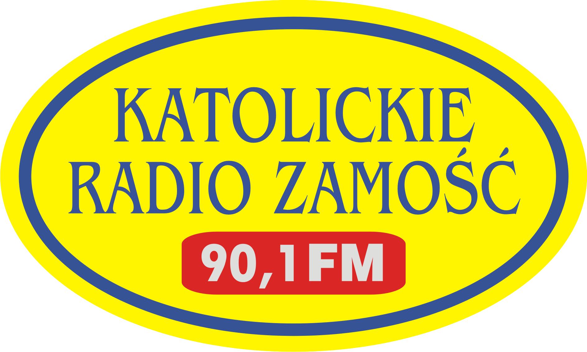 KRZ_logo.PNG