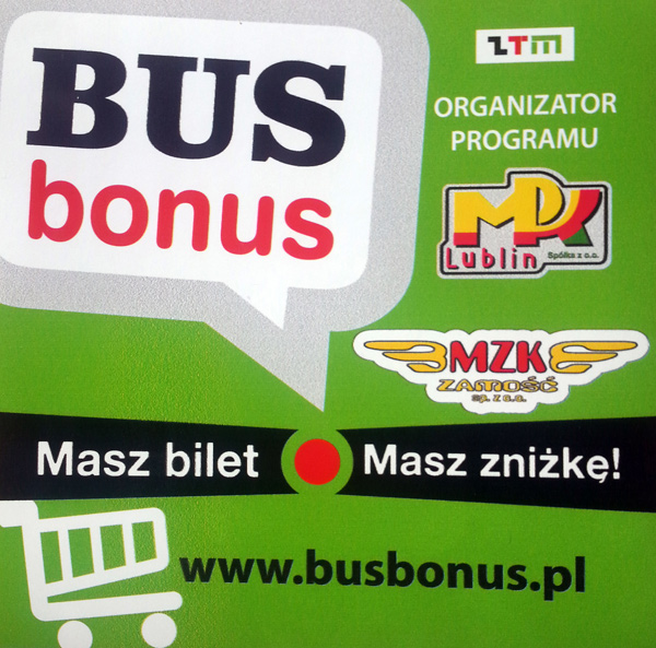 busbonus