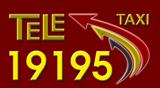 Tele Taxi logo 2